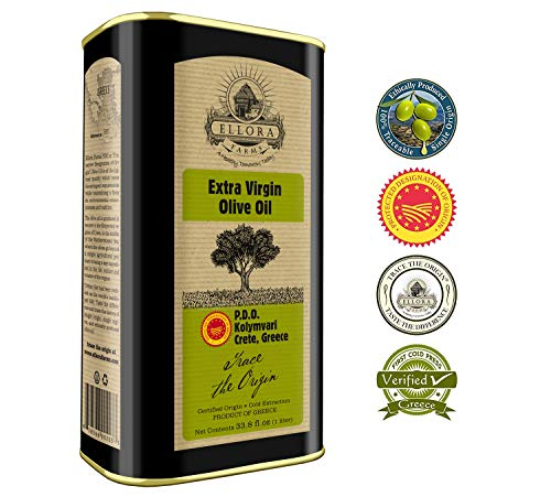 Top olive oil gallon size greek