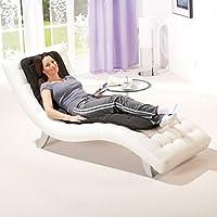 aktivshop Luxus Massagematte