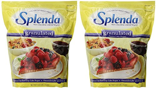 splenda-no-calorie-sweetener-granulated-163-lbs-resealable-bag-326-lbs