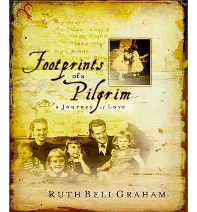 By Ruth Bell Graham - Never Let It End: Poems of a Lifelong Love (2001-04-16) [Hardcover] PDF