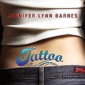 Tattoo | Jennifer Lynn Barnes