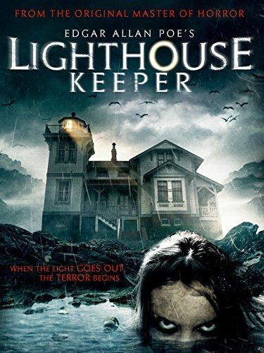 Light House Keeper - House Horror Movie