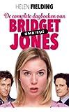 De complete dagboeken van Bridget Jones: omnibus