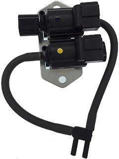MB937731 MB620532 MR430381 Freewheel Clutch Control Solenoid Valve for Mitsubishi Pajero L200 L300 V43 V44 V45