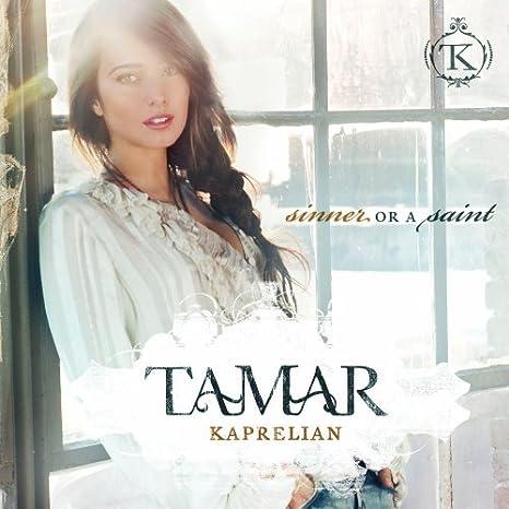 tamar kaprelian sinner or a saint