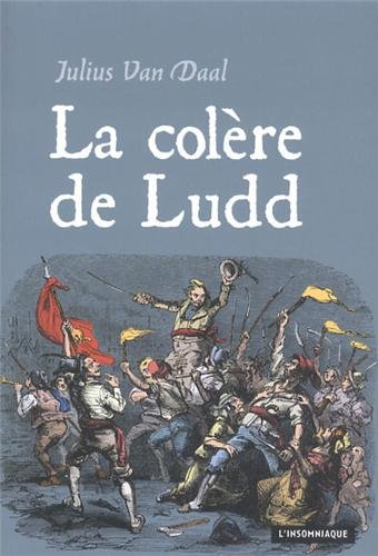 Lutte Des Classes [Pdf/ePub] eBook