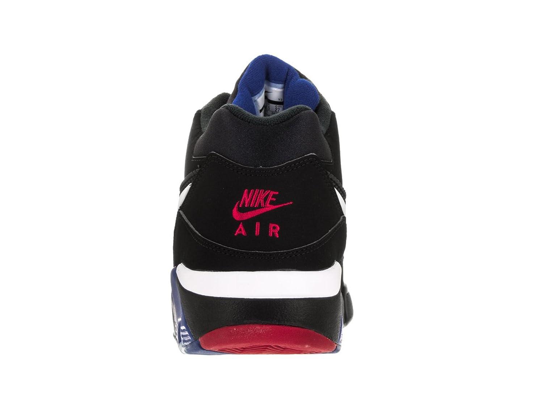 Nike Air Force 180 Charles Barkley nSd04Z