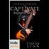 The Fidelity World: Captivate (Kindle Worlds)