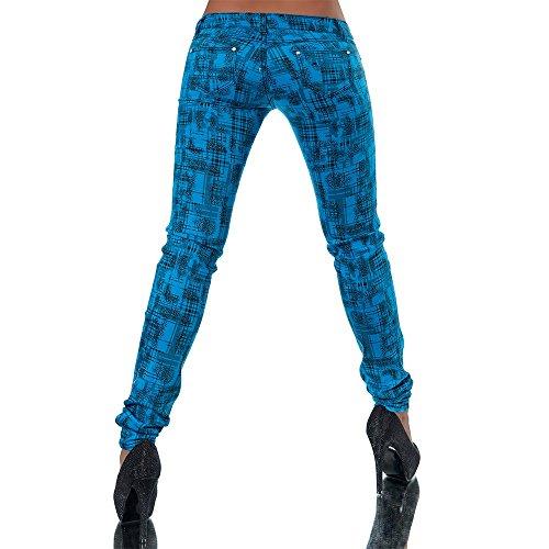 Jeans Femme Skinny Jeans Dele Bleu Jeans Dele Femme Dele Skinny Femme Femme Bleu Skinny Skinny Bleu Dele Jeans wqSBq