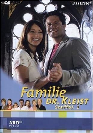 Familie doktor kleist online dating