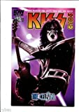 Download Kiss Solo The Celestial #3