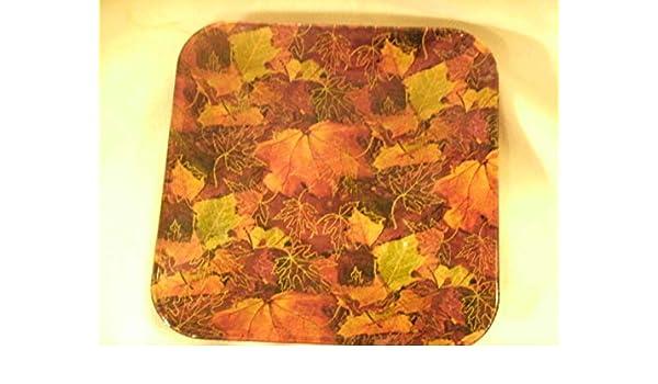 Amazon.com The Unique Gift Boutique,Autumn Leaves