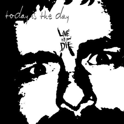 Roberta Flack - Live Till You Die - Zortam Music