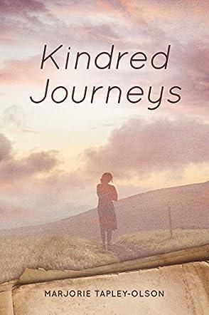 Kindred Journeys