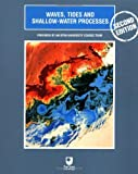 img - for By Open University - Waves, Tides and Shallow-Water Processes: 2nd (second) Edition book / textbook / text book