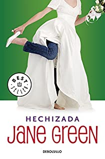 Hechizada par Jane Green