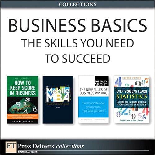 4069460e6de0a3 http://pdfoninep.cf/tours/free-ipod-books-download-perfect-behavior ...