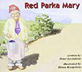 img - for Red Parka Mary book / textbook / text book