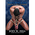 Natural Law: A Nature of Desire Series Novel