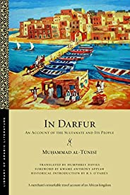 In Darfur: An Account of the Sultanate and Its People: 70