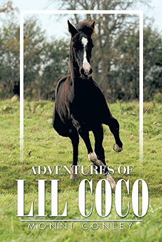Adventures of Lil Coco (Adventures Of Lil Coco compare prices)