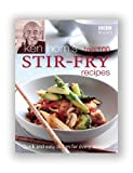 Best Good Cook Woks - Ken Hom's Top 100 Stir Fry Recipes Review