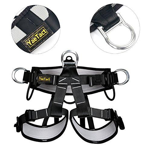 harness gear - 6