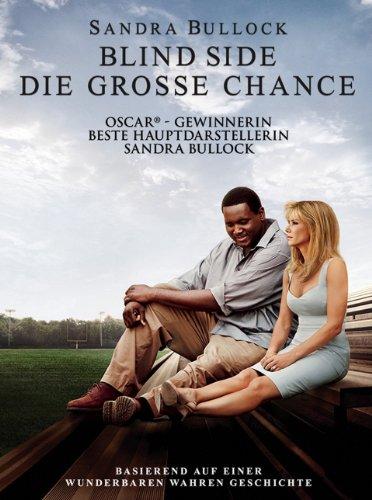 Blind Side - Die große Chance Film