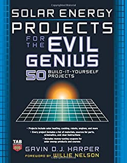 Programming Video Games For The Evil Genius Pdf