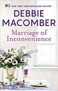 Debbie Macomber (Author) (95)  Buy new: $1.99