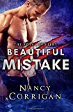 Beautiful Mistake: Royal Shifters: A Paranormal Suspense Romance (Royal-Kagan Shifter World) (Volume 2)