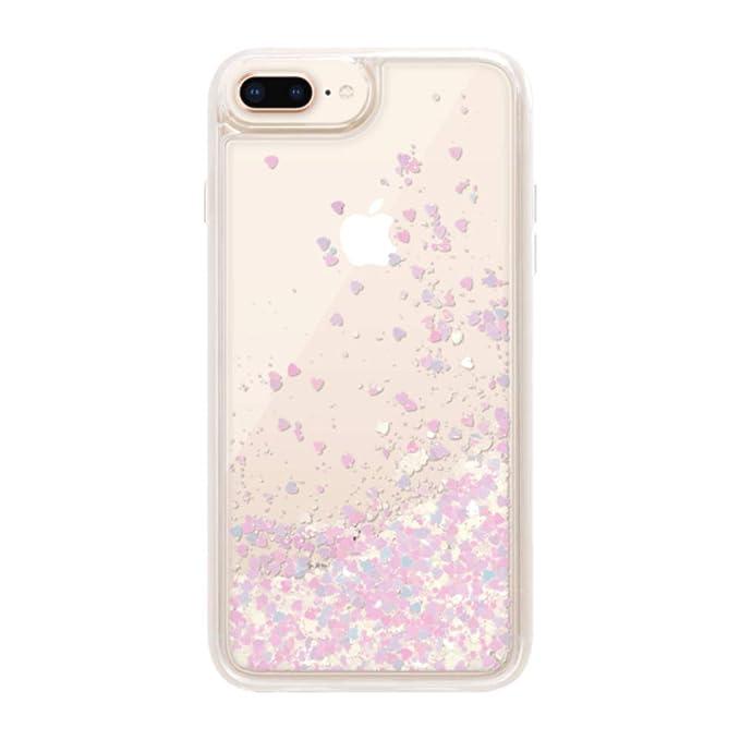 iphone case 8 unicorn
