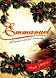 Emmanuel, Mark Hayes, 0893282723