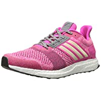 Adidas Performance Women's Ultra Boost Street