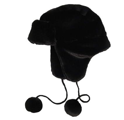 Amazon.com   Barlingrock Women s Lei Feng Hats 8ede81a597cd