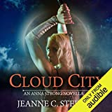 Bargain Audio Book - Cloud City