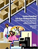 Understanding Jan-San Redistribution: A Guide for Manufacturers, Wholesalers, and Distributors in the Sanitary Supply Industry