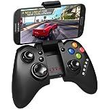 PowerLead PL184CN New Bluetooth Controller Ipega PG-9021 Wireless Gamepad Joystick For PC iPad iPhone Samsung Android iOS