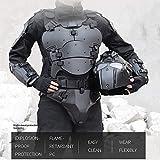 Airsoft Vest Body Armor Vests Adjustable Tactical