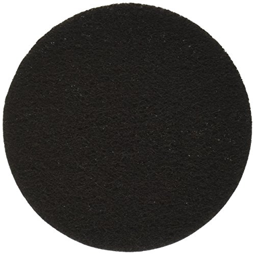 EHEIM Carbon Filter Pad for Classic External Filter 2213 (3 Pieces) (Eheim Pad Filter)