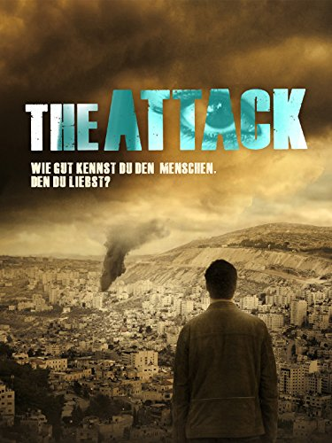 The Attack Film