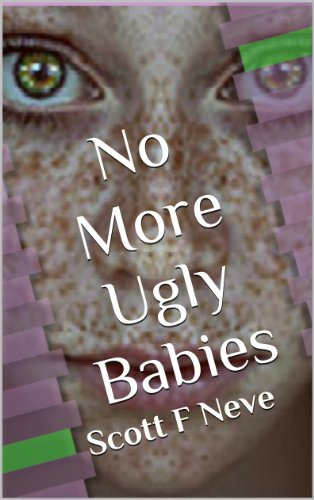 No More Ugly Babies