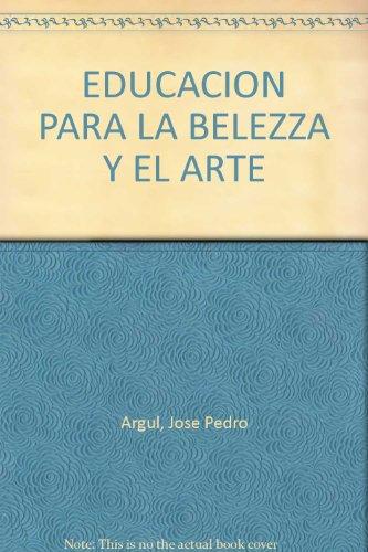 EDUCACION PARA LA BELEZZA Y EL ARTE (Belezza)