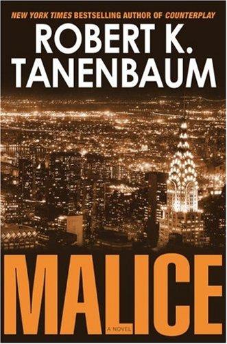 Download Malice PDF