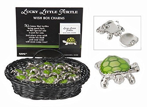 lucky-little-turtle-wish-box-charm-by-ganz