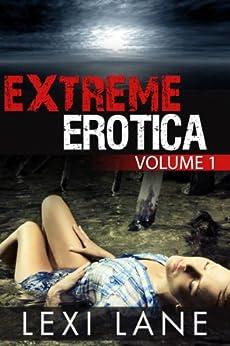 Erotic literautre