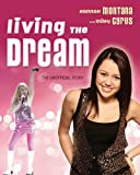 Living the Dream, Susan Janic, 155022848X