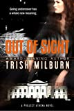 Out of Sight (Project Athena) (Volume 1)