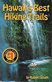 Hawaii s Best Hiking Trails