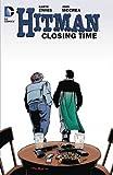 Hitman TP Vol 07 Closing Time (Hitman (Numbered))